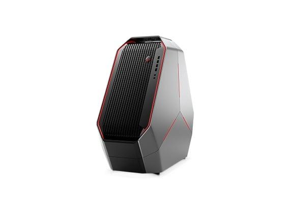Alienware Area-51 (R7) Gaming Desktop