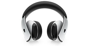 Alienware 7.1 Gaming Headset | AW510H