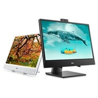 Dell Inspiron 24 3000 23.8-in Touch AIO Desktop w/Core i3