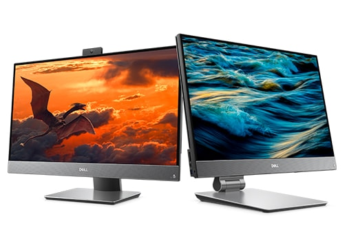 Inspiron 27 7777 All-in-One