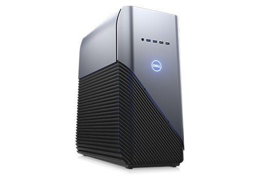 desktop-gaming-inspiron-5676-mlk-pdp-hero-doa