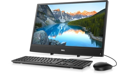 Inspiron223280 All-in-One