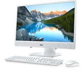 New Inspiron 24 3480 All-in-One