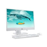 Deals on Dell Inspiron 3000 All-in-One 23.8-in Touch Desktop w/Core i5