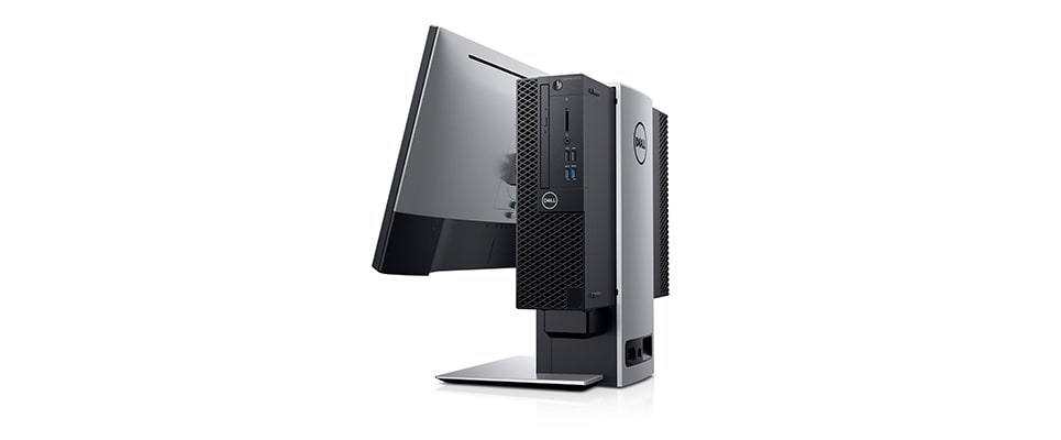 OptiPlex 3070 Tower and Small Form Factor Desktops | Dell