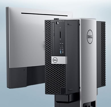 Optiplex-7070-desktop-Fit-for-any-setting