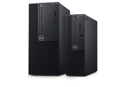 desktops-optiplex-3060