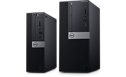 Optiplex 5060 Desktops