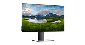 Dell UltraSharp 24 Monitor – U2419H