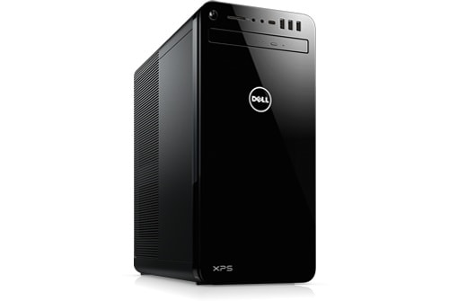 support for xps 8930 manuals \u0026 documents dell us Dell N Series Desktop xps 8930