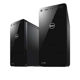 Dell XPS 730x HLDS GH30N Drivers Windows 7