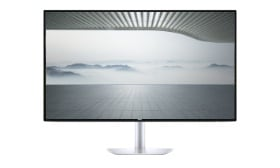 Dell 27 Monitor - S2719DM