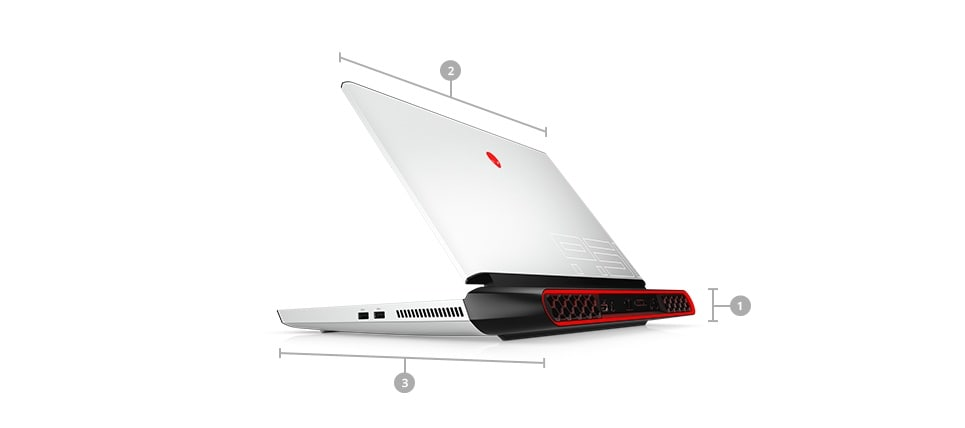 alienware-17-area51m-laptop-dimenweig-in