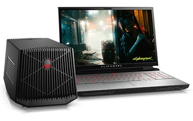 alienware-17-area51m-laptop-graphics