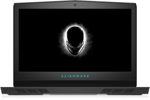 Dell Alienware 17 Broadcom Bluetooth Drivers for Windows 10