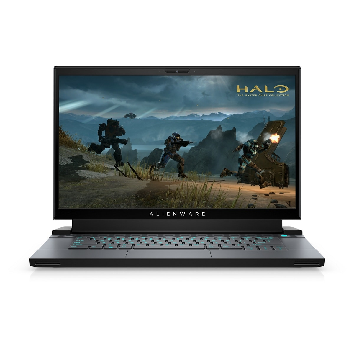 Alienware m15 R4 Gaming Laptop | Dell
