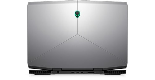Alienware m17 Non-Touch Gaming Laptop