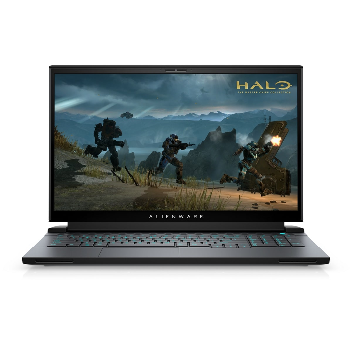 Alienware m17 R4 Gaming Laptop   Dell