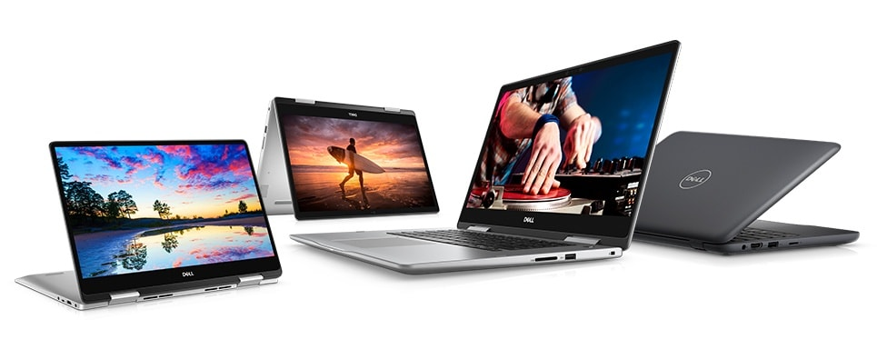 dell inspiron 1545 drivers uk