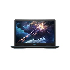 G Series 15 3590 Laptop