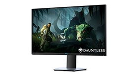 Monitor Dell Gaming de 27 pulgadas | S2719DGF