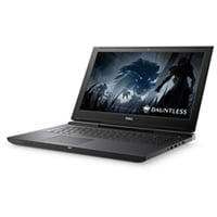 Dell G5 Gaming 15.6-Inch Full HD Laptop w/Intel Core i5 Deals