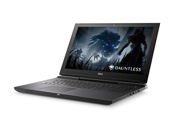 Dell Dell G5 15 Gaming 15.6