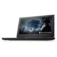Deals on Dell G7 15 Core i7, 256GB SSD 1080P 15.6-inch Gaming Laptop