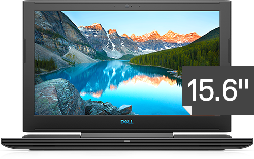 Support for Dell G7 15 7588 | Drivers & Downloads | Dell US
