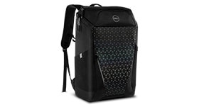 Dell Gaming Backpack 17 | GM1720PMDell Gaming Backpack 17 | GM1720PM