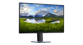 Monitor Dell Gaming 27 S2719DGF