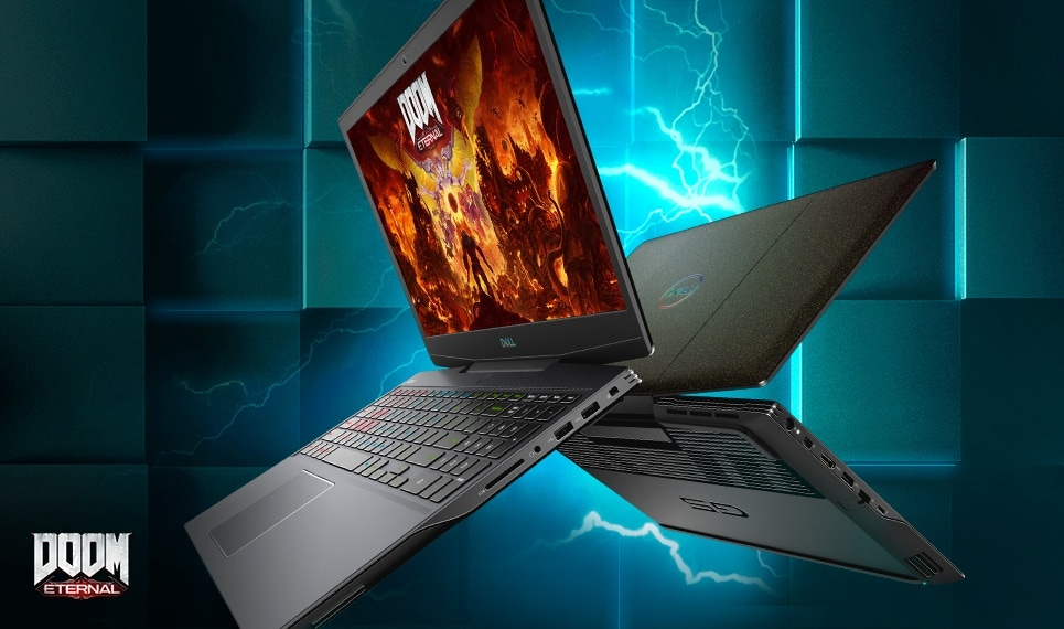 Dell Gaming Laptops G Series Dell Usa