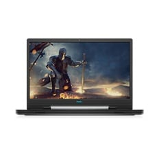 Dell G7 17 Gaming Laptop