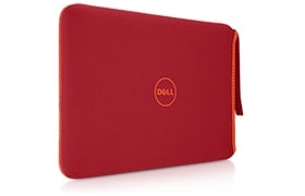 "Dell Sleeve (S) | Fits Inspiron 11"" (Tango Red)"