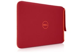 Dell Sleeve (S) | Fits Inspiron 11""