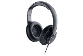 ClaiDell Performance USB Headset | AE2