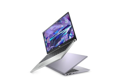 Ordinateur portable Inspiron 13 5000
