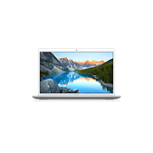 Inspiron 13 5000 Series Non-Touch Notebook