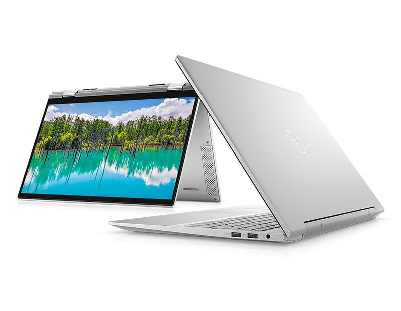 Small And Medium Sized Business Laptops Dell Canada