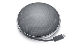 Dell Mobile Adapter Speakerphone | MH3021P