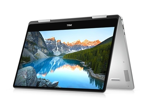 inspiron-13-7386-2-in-1-laptop