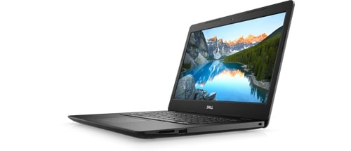 Inspiron 14 3000 Series Non Touch Notebook