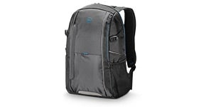 Mochila Dell Urban 2.0 Backpack 15