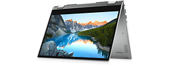 New Inspiron 14 5400 2-in-1