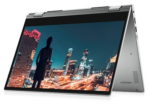 Laptop Inspiron 14 5000 2 en 1