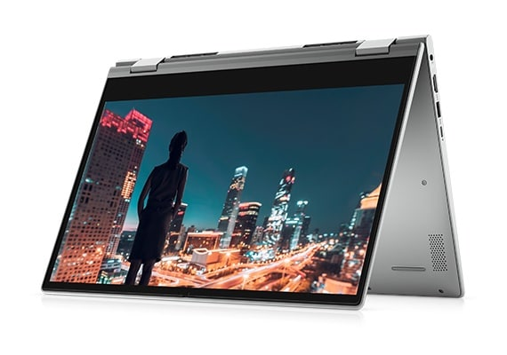 Notebook Inspiron 14 5000 2-in-1