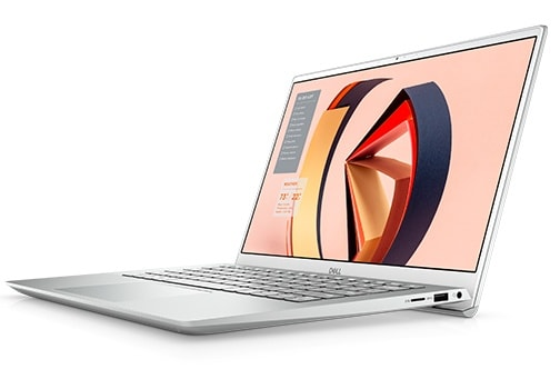 Notebook Inspiron 14 radu 5000