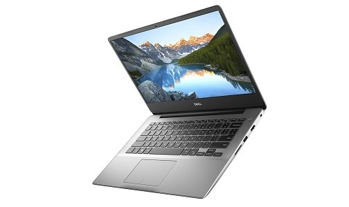 laptop-inspiron-14-5480