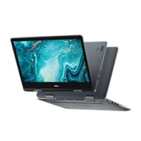 Deals on Dell Inspiron 14 5000 2-in-1 14-inch Touch Laptop w/Core i3