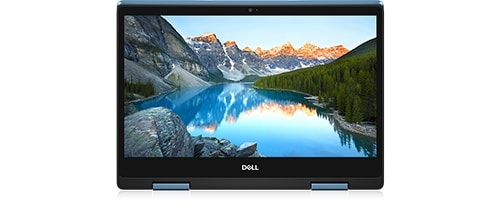 Inspiron 14 5485 2 in 1